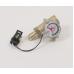 Метанов инжекцион AG Zenit BlueBox 4 цилиндъра